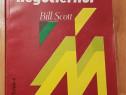 Arta negocierilor de Bill Scott