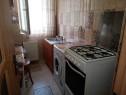 Apartament 2 camere , decomandat , bloc tip C , tic-tac