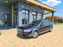 Audi a6 allroad ~ livrare gratuita/garantie/finantare