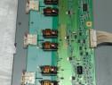 Modul Inverter T87I029.14