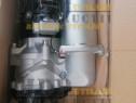 Electromotor Komatsu WA480