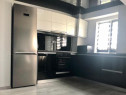 Apartament cu 3 camere in Doja