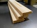 Dusumea / lambriu pin nordic 19x110x4000 calitatea A