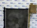 Radiator racire apa 6385013001 Mercedes Vito W638 2.2 CDI 19