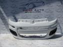 Bara fata Fiat Panda 2011-2020 319VZIHS14