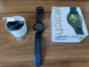 Ceas smartwatch Samsung Galaxy Watch Active 40mm