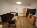 INCHIRIEZ apartament 3 camere ,recent renovat,zona Garii