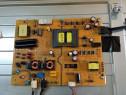 17ips72p,Tcon 6870c-0769a,suport Panasonic tx-43