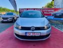 Volkswagen golf 6 - livrare - rate fixe - garantie - buyback