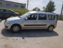 Dezmembrez Dacia Logan MCV cu 7 locuri 1.5 dci K9K-E8 88 cai