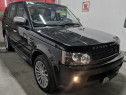 Land rover Range Rover Sport Facelift cu Led-uri 3.0TDV6 256