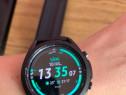 Samsung Galaxy Watch3 nou!!