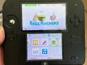 Consola Portabila Nintendo 2DS-Functionala-Germania