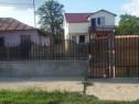 Casa + vila parter Draganesti Vlasca, Teleorman