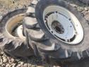 Roti cu greutati tractor Same 420/70R 30