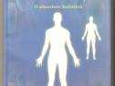 Mihaita Toma-Sistemul imunitar cheia sanatatii