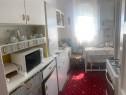 Apartament 3 camere in ONESTI zona pietei