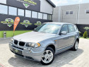 BMW X3 Rate fixe si egale/ garantie / livrare gratuita