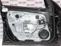 Motoras macara usa stanga fata Mercedes R-Class w251