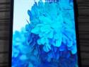 Samsung Galaxy S21 Ultra 5G replica