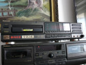 Video CD Panasonic SL-VS502/Raritate