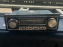 Radio oldtimer Philips