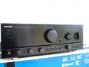 Kenwood KA-7020 [ Amplificator Solid Cu Greutate ]