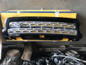 Land Rover Discovery 4 grila centrala