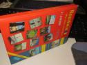 Romania Atlas Rutier-Road Atlas 1: 500000 Amco Press 2006