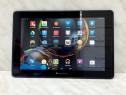 Tableta Lenovo Tab2 A7600 Militari