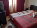 Apartament 2 camere et 2/4 C.P.L traian