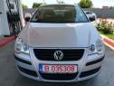 Volkswagen Polo 1,4Diesel Clima