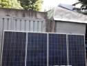 Sistem fotovoltaic solar kit 24v