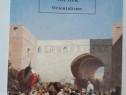 Album de arta orientala catalog de licitatie