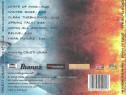 CD Cristi Gram ( Phoenix ) instrumental original sigilat