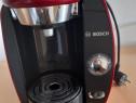 Aparat de cafea bosch