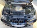 Motor BMW E90,E91,E92,E93,E50,X3 325d,525d 3.0d M57N2 306D3