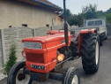 Tractor fiat someca 600/640