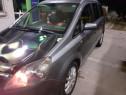 Opel Zafira 1.9 2008