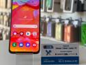 Samsung A70 DualSim ( Ca Nou) Factura + Garantie