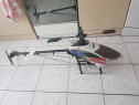 Elicopter 1.2m Ornit by Robbe nou nezburat