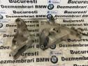 Suport motor stanga dreapta original BMW E90,E91,E92 330d