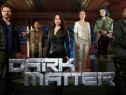 Dark Matter - complet (3 sezoane), subtitrat in romana