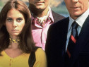 Mission Impossible (1966) - complet (7 sezoane)
