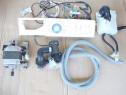 Componente pentru masina de spalat rufe, LG WD-10130NUP