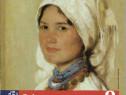 Carte album de arta Nicolae Grigorescu, album pictura