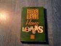 Homo laquens de Henri Wald