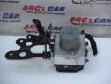 Pompa ABS VW Passat B7 2010-2017 3AA614109AH