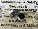 Clapeta acceleratie originala BMW E90,F10,F01,X6 E70,X6 E71