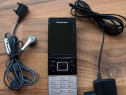 Sony Ericsson J20i (Hazel)
